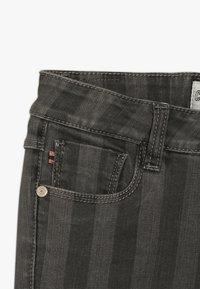 Cars Jeans - KIDS - Skinny džíny - grey used - 3