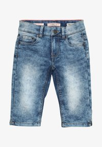 Cars Jeans - KIDS JULY - Shorts vaqueros - stoneused - 3