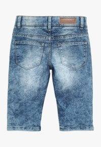 Cars Jeans - KIDS JULY - Shorts vaqueros - stoneused - 1