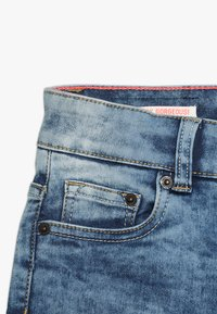 Cars Jeans - KIDS JULY - Shorts vaqueros - stoneused - 4