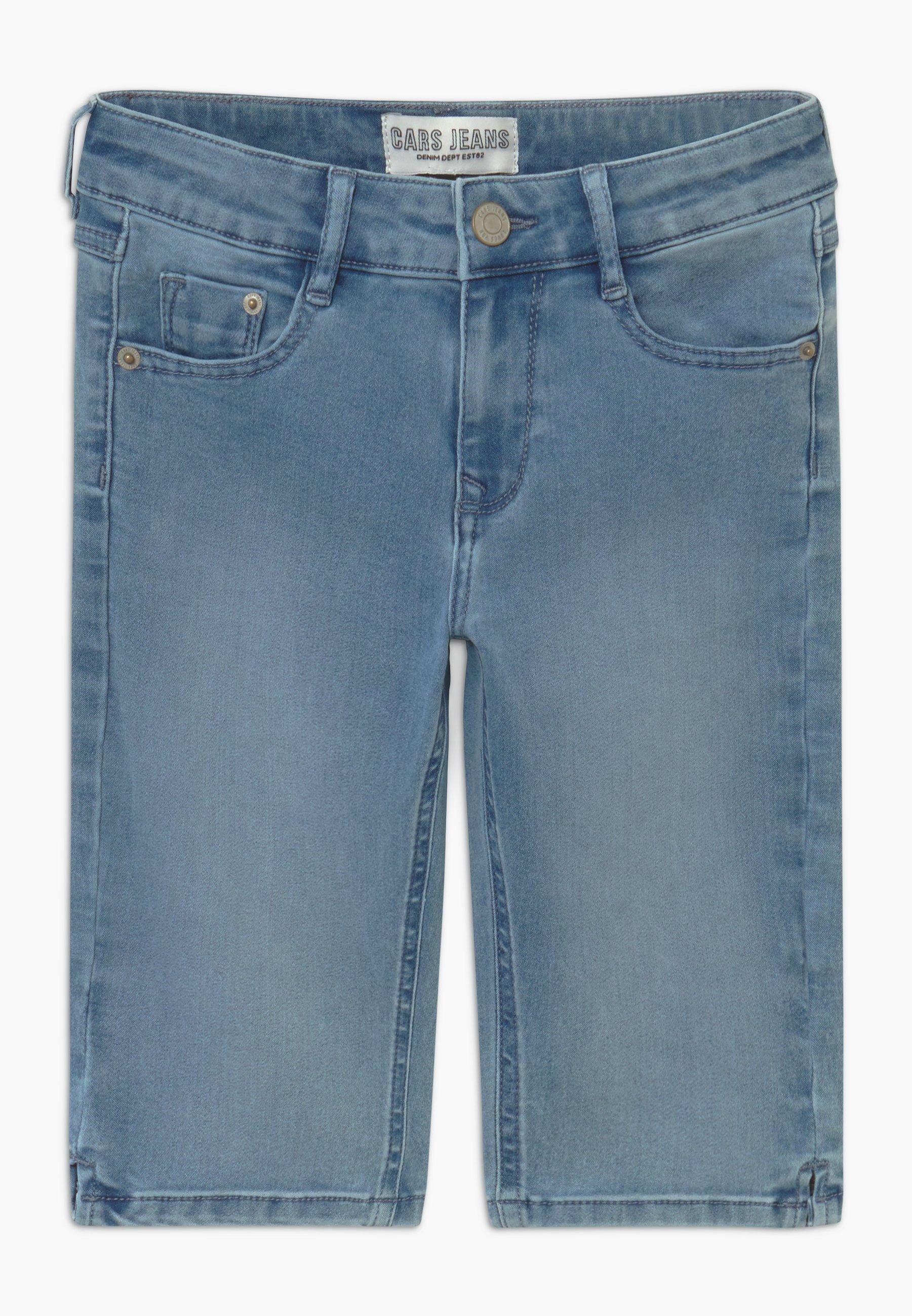 Cars Jeans en ligne   Nouvelle collection sur Zalando