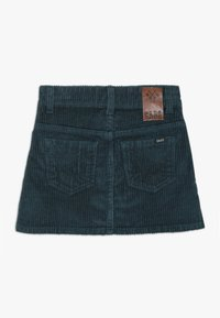 Cars Jeans - KIDS SKIRT - Mini skirt - bottle - 1