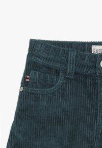 Cars Jeans - KIDS SKIRT - Mini skirt - bottle - 4