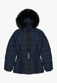 Cars Jeans - KIDS MINKA  - Winter jacket - navy - 0