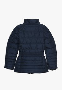 Cars Jeans - KIDS MINKA  - Winter jacket - navy - 3