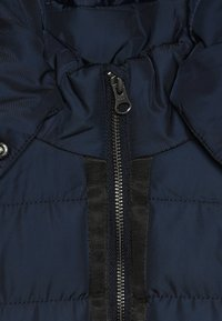 Cars Jeans - KIDS MINKA  - Winter jacket - navy - 4