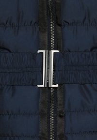 Cars Jeans - KIDS MINKA  - Winter jacket - navy - 7