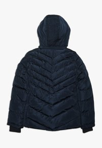 Cars Jeans - KIDS SOPHIE POLY - Winter jacket - navy - 1
