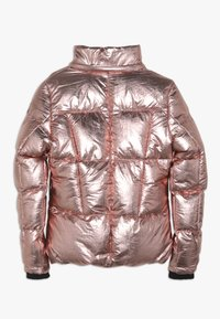 Cars Jeans - JOANN - Winter jacket - pink - 2
