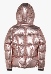 Cars Jeans - JOANN - Winter jacket - pink - 1