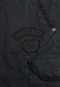 Cars Jeans - GRASCIO - Cargobroek - navy - 4