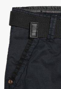 Cars Jeans - GRASCIO - Cargobroek - navy - 2