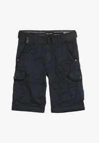 Cars Jeans - GRASCIO - Cargobroek - navy - 3