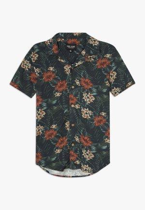 KIDS LEADS - Shirt - khaki