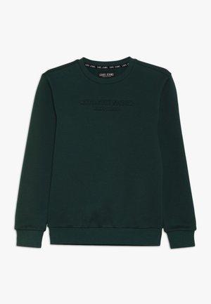 KIDS ROGER - Sweater - bottle