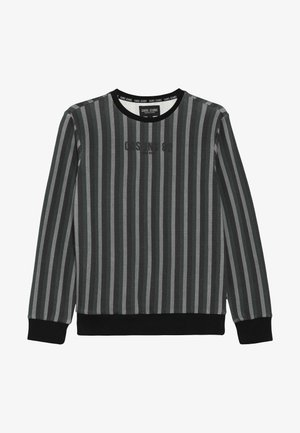 KIDS GROPPS - Sweater - black