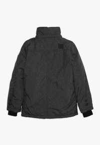 Cars Jeans - KIDS DEMPSEY  - Veste d'hiver - grey - 3