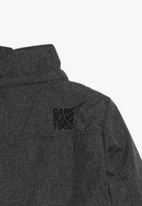 Cars Jeans - KIDS DEMPSEY  - Veste d'hiver - grey - 5