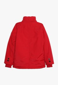 Cars Jeans - KIDS DEMPSEY  - Winterjas - red - 3
