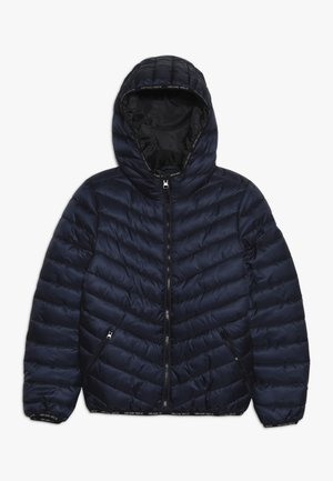 KIDS STAFF  - Chaqueta de invierno - navy