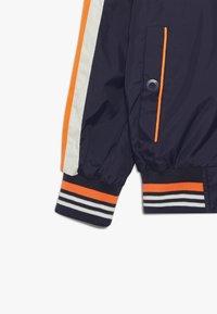 Cars Jeans - MINORI - Light jacket - navy - 3