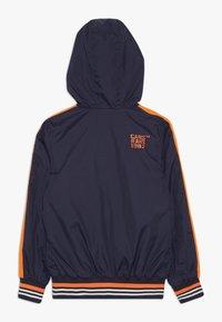 Cars Jeans - MINORI - Light jacket - navy - 1