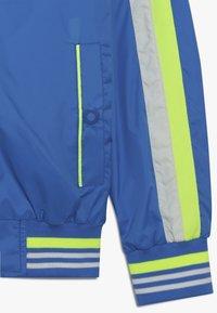 Cars Jeans - MINORI - Light jacket - kobalt - 2