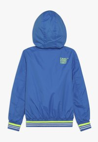 Cars Jeans - MINORI - Light jacket - kobalt - 1