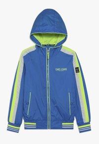Cars Jeans - MINORI - Light jacket - kobalt - 0