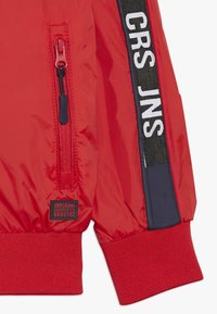 Cars Jeans - AVELLO - Light jacket - red - 2