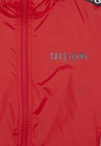 Cars Jeans - AVELLO - Light jacket - red - 4