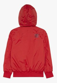 Cars Jeans - AVELLO - Light jacket - red - 1