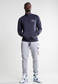 Champion - Sweater - night sky - 1