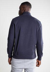 Champion - Sweater - night sky - 2