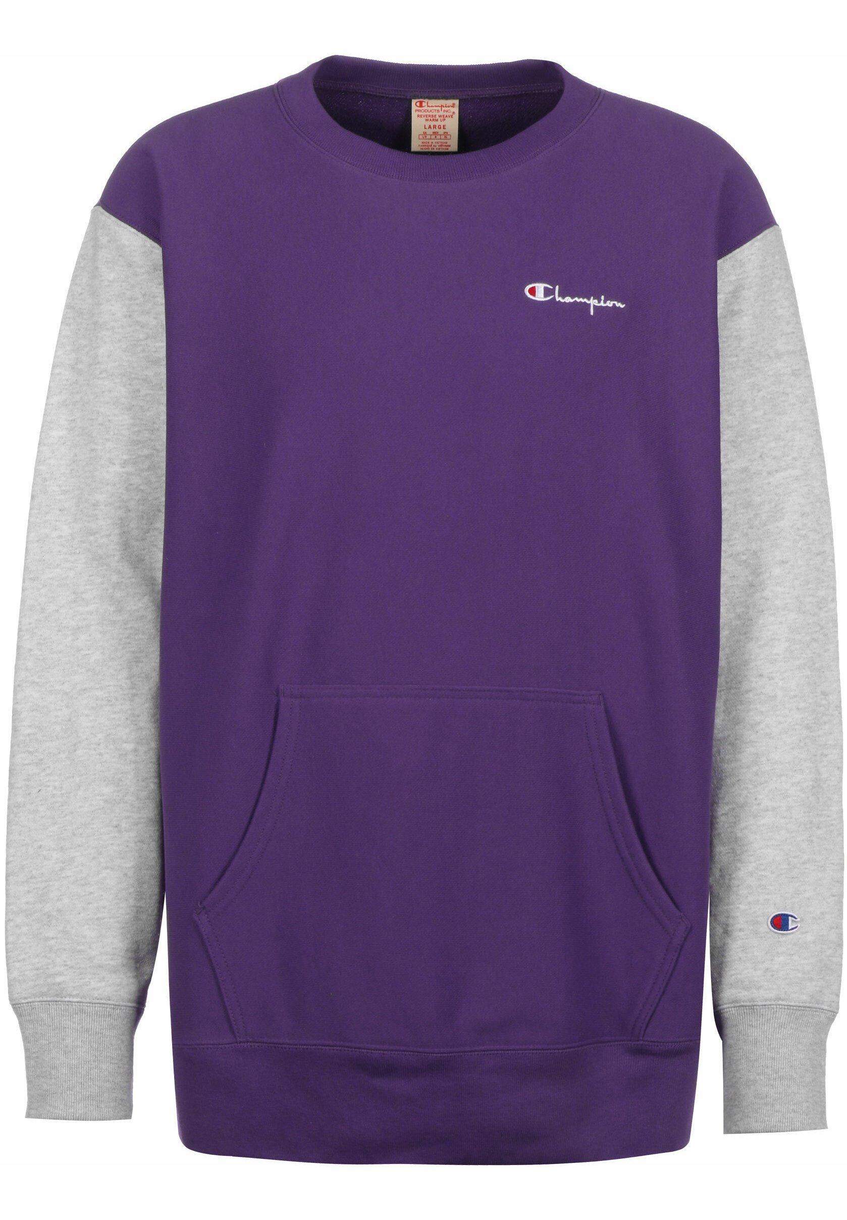 Sweatshirt prploxgm