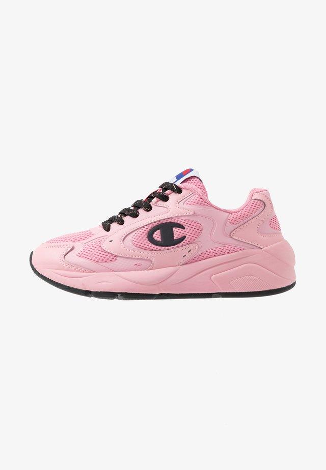 LEXINGTON 200 - Trainers - pink pastel