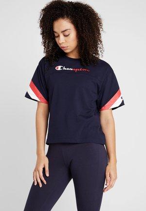 CREWNECK  - T-shirts med print - night