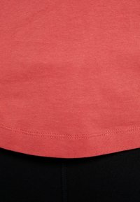 Champion - LONG SLEEVE - Long sleeved top - red - 6