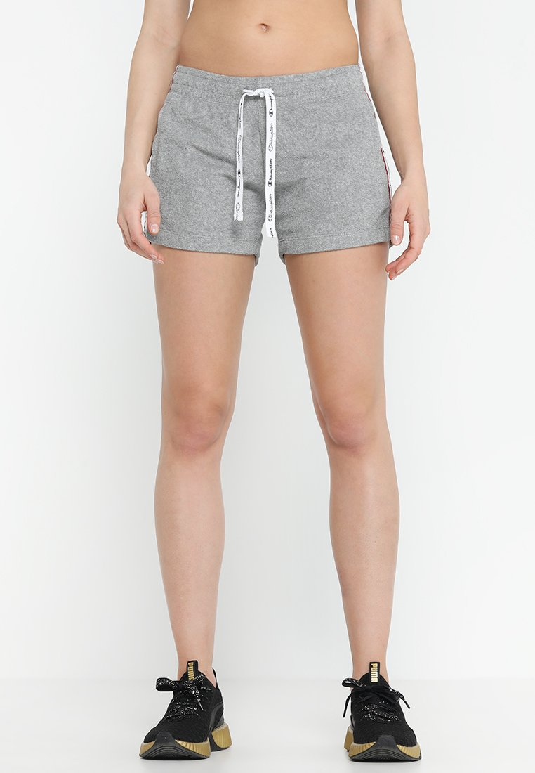 AMERICAN CLASSICS Sports shorts grey