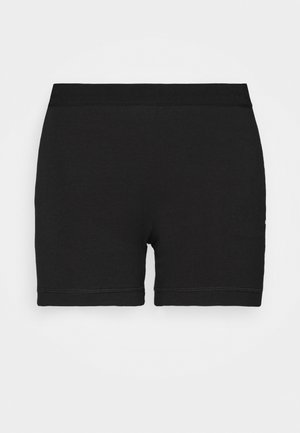 SHORTS LEGACY - Tights - black