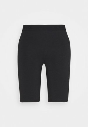 BIKE TRUNK LEGACY - Tights - black