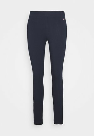 LEGGINGS LEGACY - Leggings - dark blue