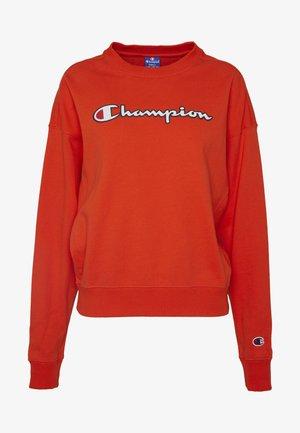 CREWNECK - Sweatshirt - tnt