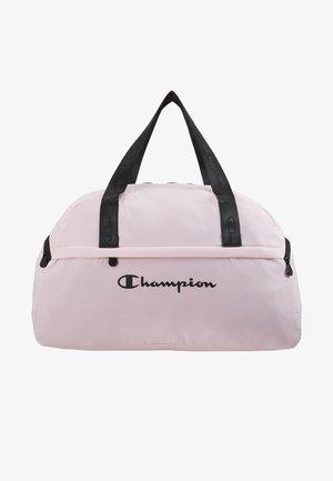 BAG - Sporttas - pink