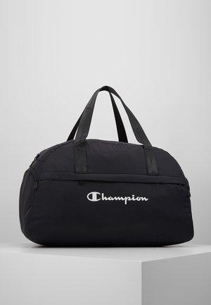 BAG - Sportstasker - black
