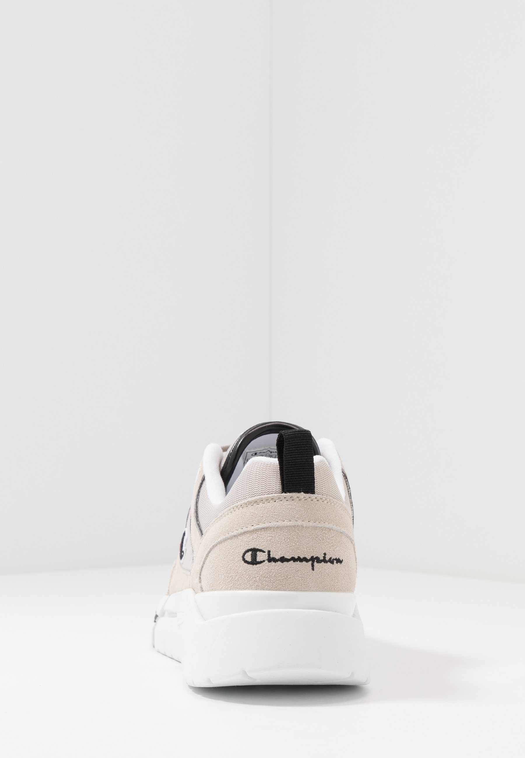 Champion LOW CUT SHOE LANDER Joggesko ecu Zalando.no
