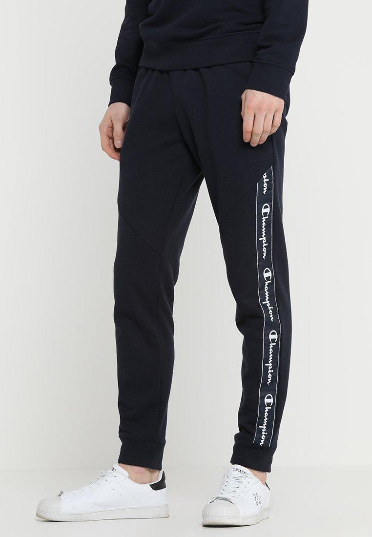 Champion - Pantalon de survêtement - dark blue