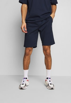 ROCHESTER BERMUDA - Sports shorts - dark blue