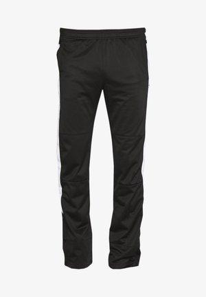 BREAKAWAY PANTS - Pantalon de survêtement - black