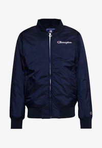 Champion - ROCHESTER - Blouson - dark blue - 3